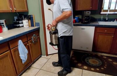 Ron Shuster Pest Control Inc - Spring Hill, FL