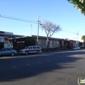 A World Driving School - San Mateo, CA