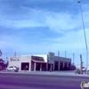 Stewart Tire & Auto Service