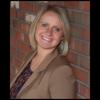 Christie Bonnice - State Farm Insurance Agent