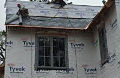 SWFLBuild.com Inc. - Fort Myers, FL. New construction or remodeling