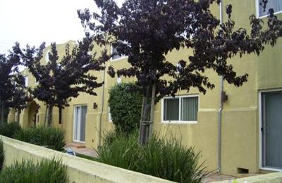 Paraiso Apartments - Hayward, CA