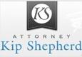 Kip Shepherd Law Firm - Lawrenceville, GA