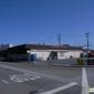 La Morenita Market - San Mateo, CA