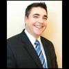 David Roy - State Farm Insurance Agent