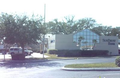 SunTrust - Ellenton, FL