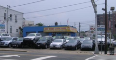 Buy Right Used Car Dealer - Union City, NJ