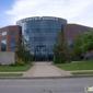 Ducharme Mc Millen & Assoc - Indianapolis, IN