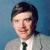 Dr. John C. Maher, MD
