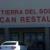 Tierra Del Sol Mexican Restaurant