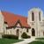 Fifth Avenue United Methodist Church