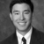 Edward Jones - Financial Advisor: Craig Miyamoto