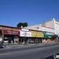 New Leader Communication Inc - San Francisco, CA