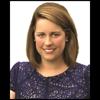 Jennifer Brigham - State Farm Insurance Agent
