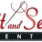 Quilt & Sewing Ctr - Fredericksburg, VA