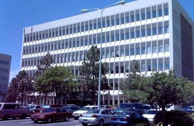 Astra Health Care - Denver, CO