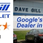 Dave Gill Chevrolet - Columbus, OH
