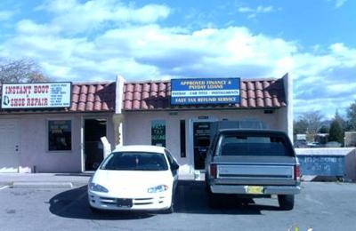 Payday loan crawfordville image 1
