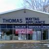 Thomas Appliance