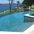 AAA Pool Plastering