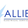 Allied Electrical Services, Inc.
