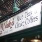 McNulty's Tea & Coffee Co - New York, NY