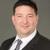 Allstate Insurance: Sean Gray