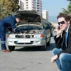 Mobile Mechanics Team