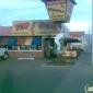JJs - Albuquerque, NM