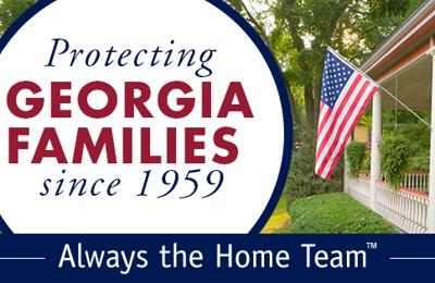 Georgia Farm Bureau 6570 E College St Wrightsville Ga 31096 Yp Com