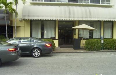 La Dorada Restaurant - Coral Gables, FL