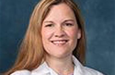 Saunders Natalie MD - Ann Arbor, MI