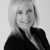 Edward Jones - Financial Advisor: Tonya Bousquet