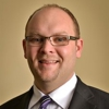 Curtis Beagle - Ameriprise Financial Services, Inc.