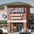 Kohll's Pharmacy & Homecare