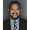 Bo Mekpongsatorn - State Farm Insurance Agent