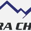Chevrolet Of Glendora