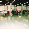 Complete Automotive Repair and Service, LLC