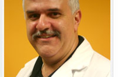 Oral & Maxillofacial Surgery - Charlotte, NC