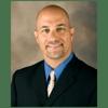 Mark Murray - State Farm Insurance Agent