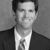 Edward Jones - Financial Advisor: JD Swart
