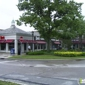 Dave's Supermarket - Cleveland, OH
