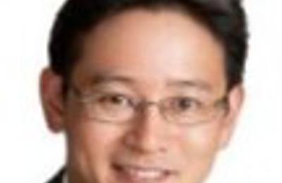 Naoki Ned Shimizu, DDS - Houston, TX