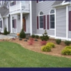 Shannon Lawn & Landscaping Inc