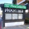 Studio City Lock & Key