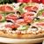 Pizza Fiesta