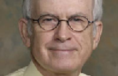 Deaton William J - Austin, TX