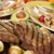 Palenque Grill Loop 20