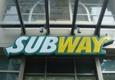 Subway - Irving, TX