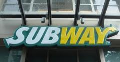 Subway - Maitland, FL